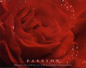 Passion-Poster-C10087948