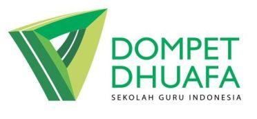 Sekolah Guru Indonesia Dompet Dhuafa