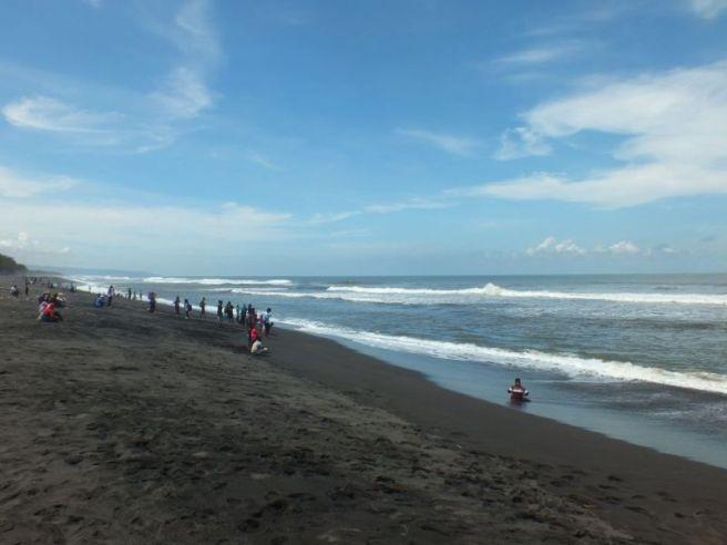 pantai baru0