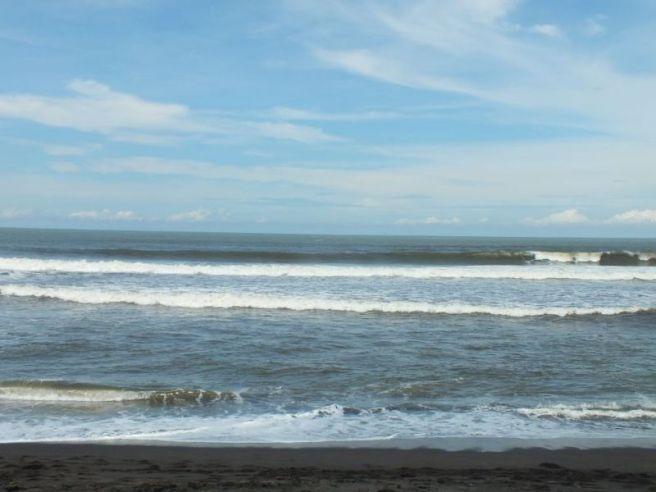 pantai baru1