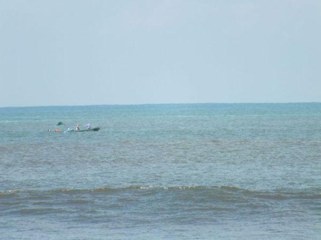 pantai baru3