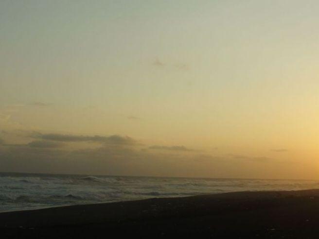 pantai baru6