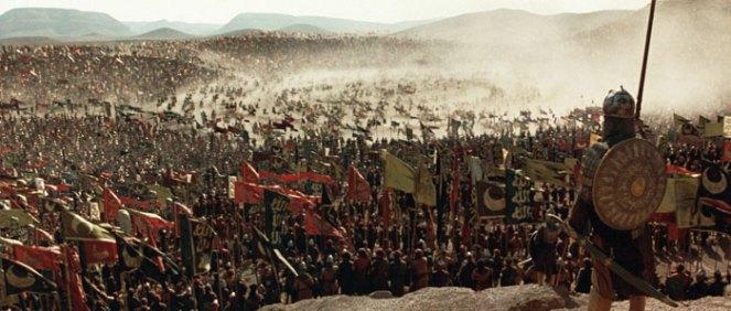 pemimpin-perang-salib