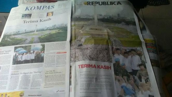 thank-you-headline-from-indonesian-newspaper